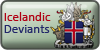 :iconicelandic-deviants: