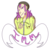 :iconicemakermage: