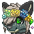 :iconicewolf2212: