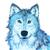 :iconicewolf741: