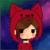 :iconicewolf748: