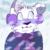 :iconicewolfdrawer192: