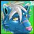 :iconicewolfknight36: