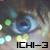 :iconichi-3: