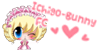 :iconichigo-bunnyfc: