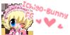 :iconichigo-bunnyfc: