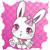 :iconichigo-cupkitty:
