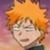 :iconichigo-ehhhplz: