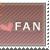 :iconichigo-fan2: