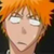 :iconichigo-uhh-plz: