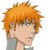 :iconichigo17plz: