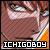 :iconichigoboy: