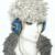 :iconichigoshiro: