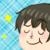 :iconichigotakatsuki: