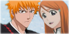 :iconichihime-lovers: