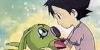 :iconichijouji-ken: