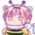 :iconichiko-san: