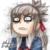 :iconichimatsu-sama: