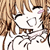 :iconichimi-chan: