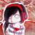 :iconichimoku-ren: