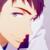 :iconichinari-kayoko: