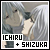 :iconichiru-x-shizuka: