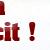 :iconico15: