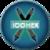 :iconicohex: