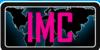 :iconicon-maker-central: