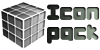 :iconicon-pack-master: