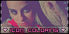 :iconiconcoloring:
