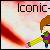 :iconiconic-makerplz1: