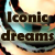 :iconiconicdreams: