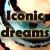 :iconiconicdreams: