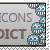 :iconiconsaddictplz02: