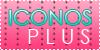 :iconiconsplus13: