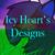 :iconicy-hearts-designs: