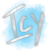 :iconicydrake23456: