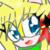 :iconicythehedgehog12: