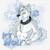 :iconicywolf1: