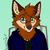 :iconicywolf95: