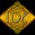 :iconid-zeta: