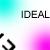 :iconideal-stfu: