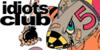 :iconidiots-club: