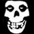 :iconidiotx: