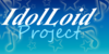 :iconidolloid-project: