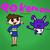 :iconidontkno121: