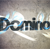 :iconidr-domino: