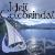 :iconidril-celebrindal: