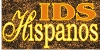 :iconids-hispanos: